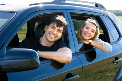 Cathlamet, Longview, WA. Auto/Car Insurance